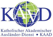 http://www.kaad.de/