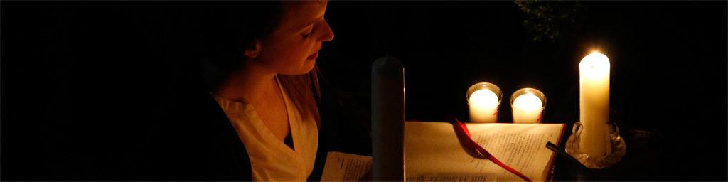 liturgischer-dienst