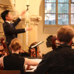 Konzert des KSHG-Orchesters