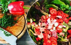 Sommerküche Schnell : Leichte sommerküche kshg