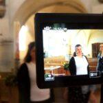 """Online: Digitaler Gottesdienst """"Hörendes Herz"""""""