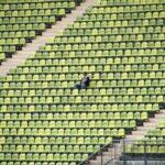 Denkmit:woch: einsam oder allein?!
