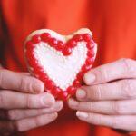 Essen und Aktionen für Menschen in Not im Dezember