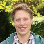Nils - Politik und Wirtschaft