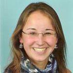 Sarah - Reli und Chemie